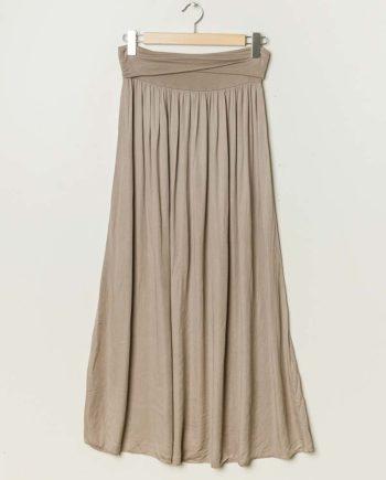 044e2accf82d8 Dresses Archives - Page 18 of 18 - Elsie s Attic